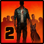 Into the Dead 2: Zombie Survival 1.19.0 (Mod Money/Vip)