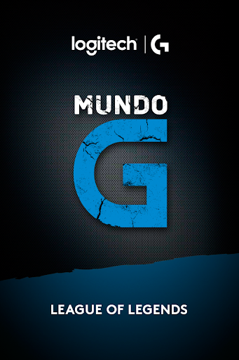 Mundo G