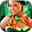 Super Party Vegas Slots icon