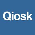 Qiosk News for Professionals
