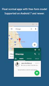 Floating Apps (multitasking) 3