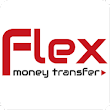 Flex Money Transfer icon