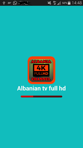 Download TV ALBANIA -NEW- FULL HD Google Play softwares