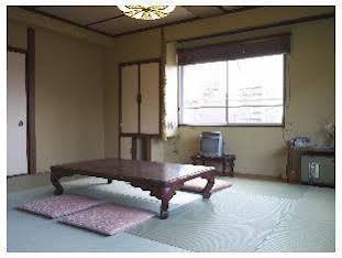 Business Inn Tsuchiya