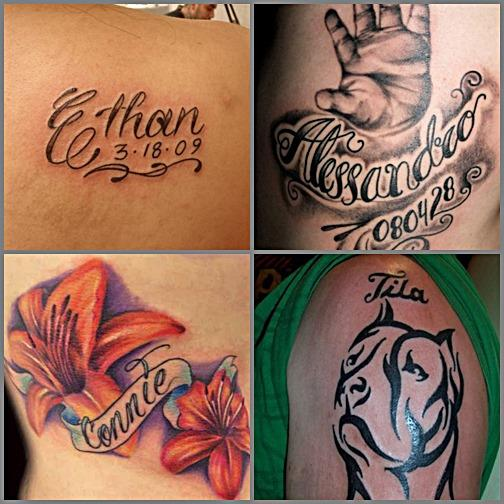 Name Tattoo Design Ideas Android Apps On Google Play