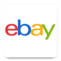 eBay: Buy & Sell this Summer - Discover Deals Now! icon