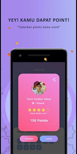 TTS Muslim android2mod screenshots 5