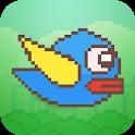 Fly Tweety - The Amazing Bird icon
