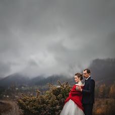 Wedding photographer Lyudmila Pizhik (Freeart). Photo of 31.10.2013
