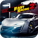 Fast Racing 2 Android apk