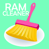 Download Full Fast Cleaner Clever Apps RAM  APK