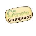 Climate Conquest icon