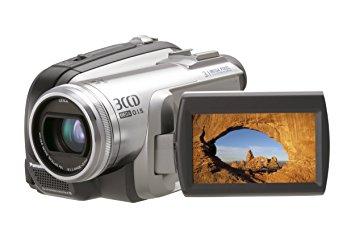 Image result for panasonic digital video camera 3ccd 3.1 mega pixel
