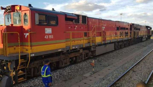 Sweet Turkish deal for NRZ