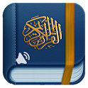 Quran MP3 for Android icon
