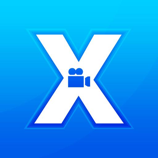 XXX vysoko kvalitné video