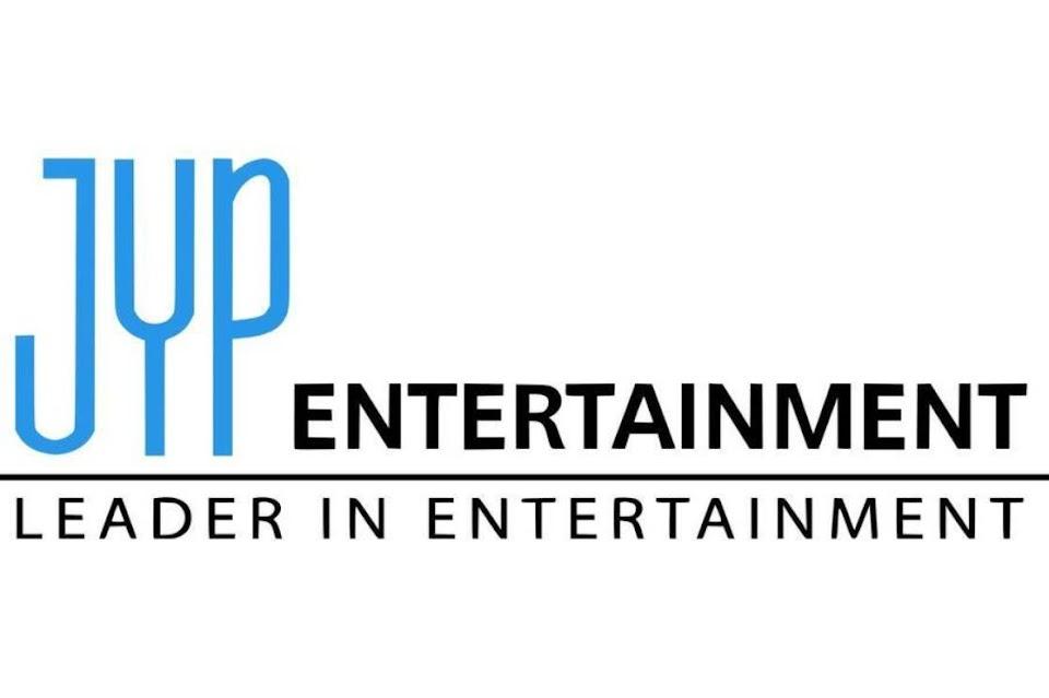jyp logo