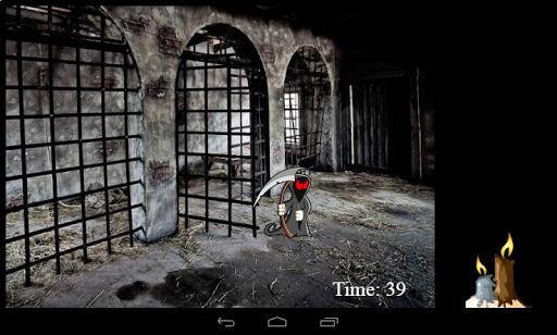 Fantasminha S2 1.0 {cheat|hack|gameplay|apk mod|resources generator} 3