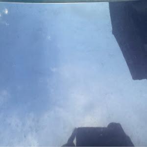 シビック FD1のカスタム事例画像 スカイさんの2020年09月13日17:56の投稿