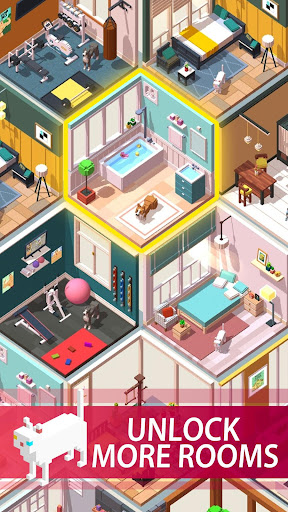Animal House 1.3.2 5