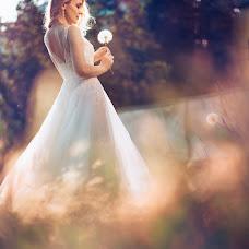Wedding photographer Alin Lazar (AlinLazar). Photo of 18.06.2017