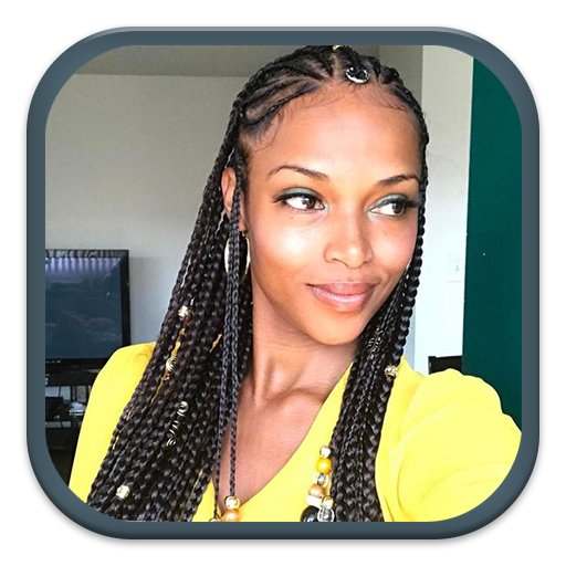 App Insights Hair Extensions For Black Women Hairstyles