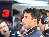 Red Bull-adviseur Marko nog altijd verbaasd dat Ricciardo opteerde voor vertrek