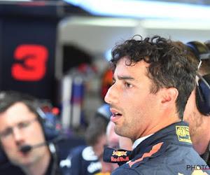 Vrije oefensessies in Rusland: Slaagt Ricciardo erin om op het podium te eindigen?