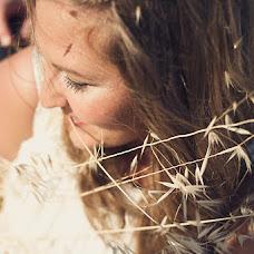 Wedding photographer Ola Hopper (hopper). Photo of 04.04.2015