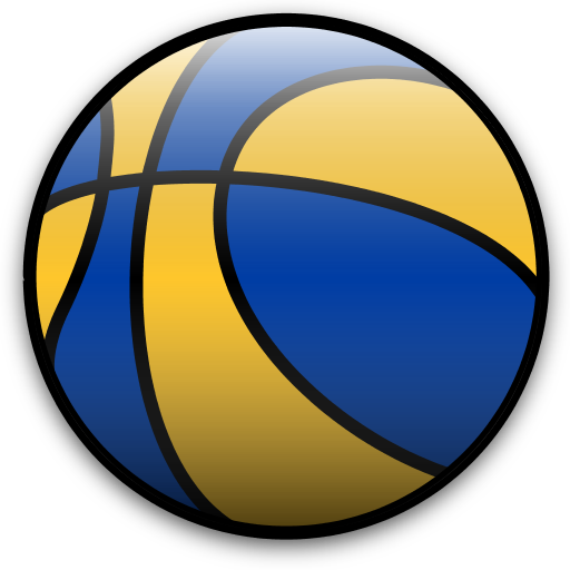 Golden State Basketball News for PC