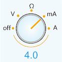 OWON Multimeter BLE4.0 icon