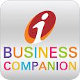 Business Companion icon