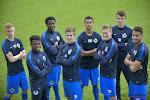 """Anderlecht op kop, maar Club Brugge kampioen: """"100% terecht"""""""
