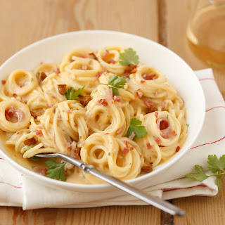 Pasta Without Dairy Recipes.