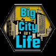 Big City Li.. file APK for Gaming PC/PS3/PS4 Smart TV