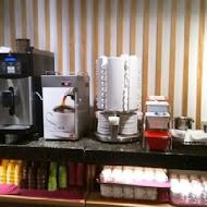 紅庄田園咖啡簡餐