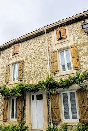 maison à Tourouzelle (11)