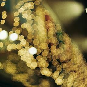Sparkle #streetphotography  #colours #zenit by Alex Cruceru - Instagram & Mobile Instagram
