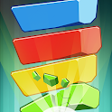 Color Tap icon