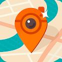GeotagMyPic - Download FREE