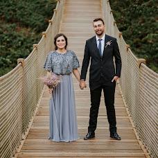 Свадебный фотограф Melymer Photo (Melek8Omer). Фотография от 30.11.2018