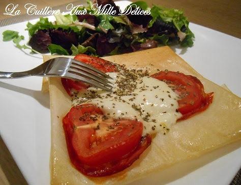 https://sites.google.com/site/cuisinedesdelices/les-entrees-chaudes/brick-chorizo-et-mozzarella