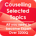 Counselling Selected Topics icon
