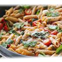 Итальянская кухня: рецепты icon