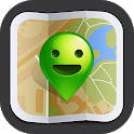 False Localization icon