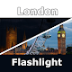 London Day - Night Flashlight APK