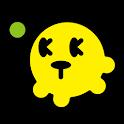 KKTアプリ icon