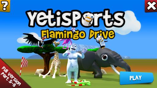 Yetisports Part 5