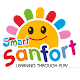 Download Smart Sanfort Play School For PC Windows and Mac