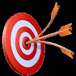Arrow - Archery Shooting